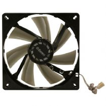 Enermax T.B. Silence 140mm Case Fan With Twister Bearing Technology